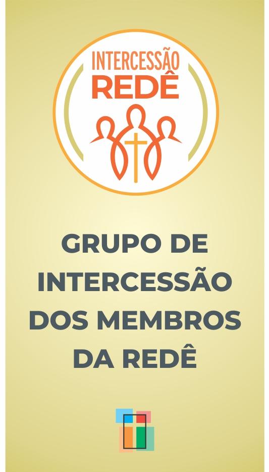 Banner22-Grupo_de_intercessao