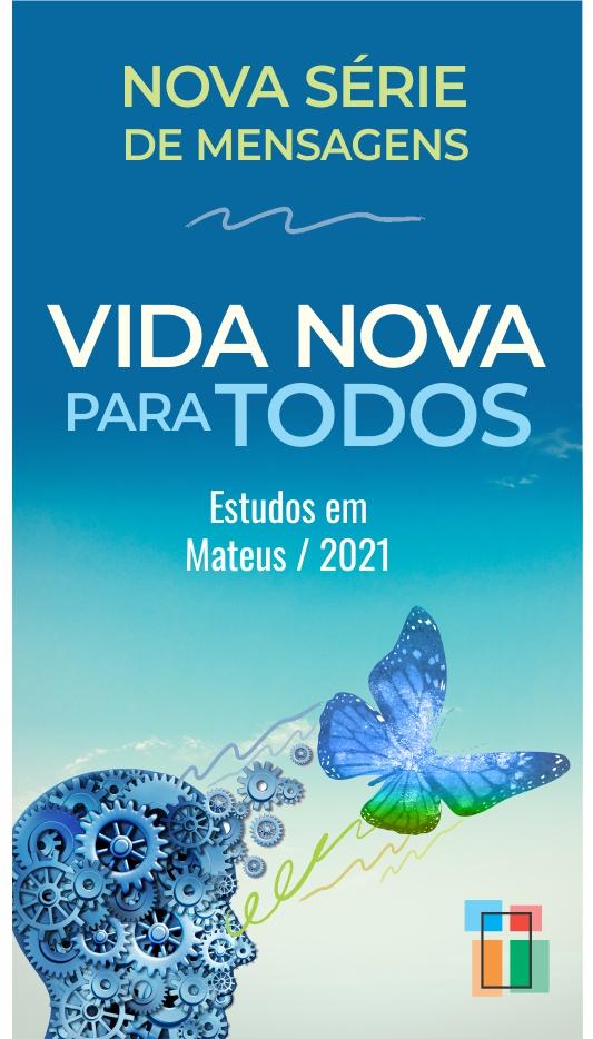 Banner26-Vidanovaparatodos