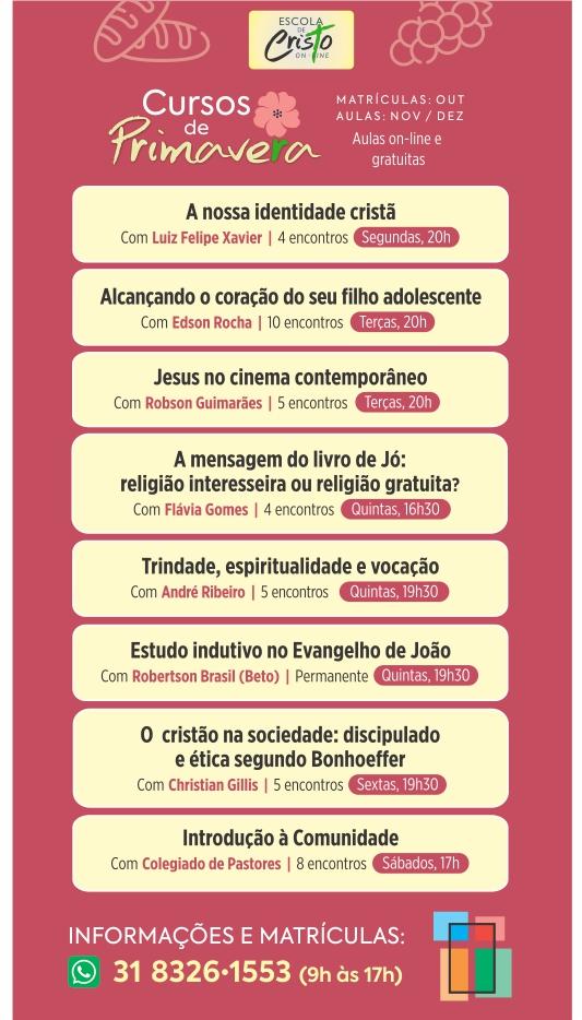 Banner28-EscoladeCristo_Cursos_de_primavera